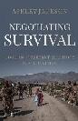 Negotiating Survival: Civilian-Insurgent Relations in Afghanistan