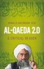 Al-Qaeda 2.0: Critical Reader