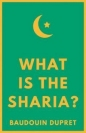 What is Sharia
