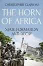 Horn of Africa: State Formation and Decay