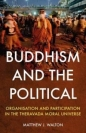 Buddhism & the Political