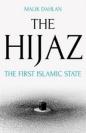 Hijaz: First Islamic State