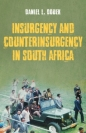 Insurgency & Counterinsurgency in South Africa