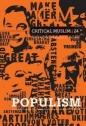 Populism: Critical Muslim 24