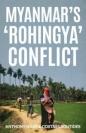 Myanmars Rohingya Conflict