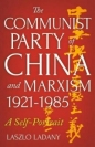 Communist Party of China & Marxism, 1921-1985