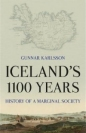 Icelands 1100 Years