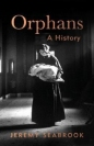 Orphans: History