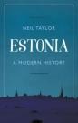 Estonia: Modern History