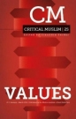 Values: Critical Muslim 25