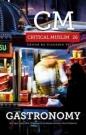Gastronomy: Critical Muslim 26