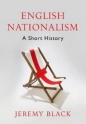 English Nationalism: Short History