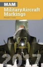 Military Aircraft Markings 2017