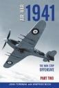 Air War 1941: Non-Stop Offensive Part 2