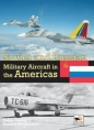 Soviet & Russian Military Aircraft in the Americas Vol 4