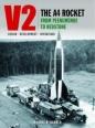 V2: The A4 Rocket