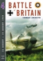 Battle of Britain Combat Archives Vol 4