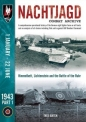 Nachtjagd Combat Archive 1943 V1