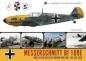 Messerschmitt Bf109E: Wingleader Photo Archive Number 2