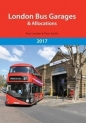 London Bus Garages & Allocations 2017