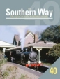 Southern Way Issue No 40