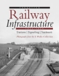 Forgotten Railway Infrastructure 1922 - 1934