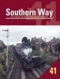 Southern Way Issue No 41