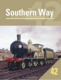 Southern Way Issue No 42