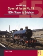 Southern Way Special Issue 15