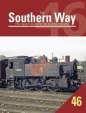 Southern Way Issue No 46