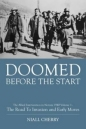 Doomed Before the Start Vol 1