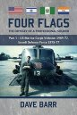 Four Flags Part 1: Odyssey of a Professional Soldier