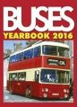 Buses Yearbook 2016