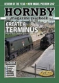 Hornby Magazine Yearbook #9