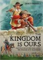Kingdom is Ours