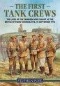 First Tank Crews