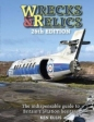 Wrecks & Relics 26Ed