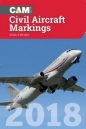 Civil Aircraft Markings 2018