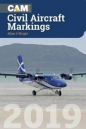 Civil Aircraft Markings 2019