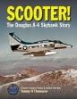 Scooter: Douglas A4 Skyhawk Story