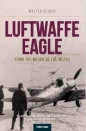 Luftwaffe Eagle: Crecy Classics