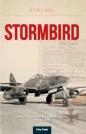 Stormbird: Crecy Classics