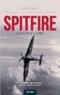 Spitfire: Crecy Classics