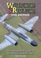 Wrecks & Relics 27ED