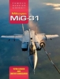 Mikoyan MIG 31: Famous Russian Aircraft