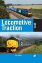 ABC Locomotive Traction 2018