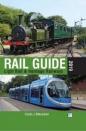 Light Rail & Heritage Railway: abc Rail Guide 2019