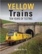 Yellow Trains