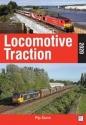Locomotive Traction 2020