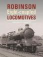 Robinson Eight-coupled Locomotives
